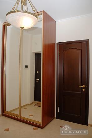 Квартира возле МВЦ, 1-комнатная (96625), 005