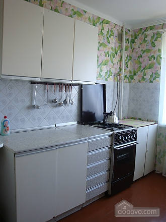 Apartment near the central beach, Studio (66315), 004