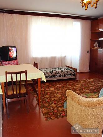 Apartment near the central beach, Studio (66315), 007