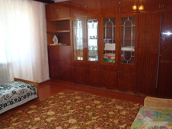 Apartment near the central beach, Studio (66315), 009