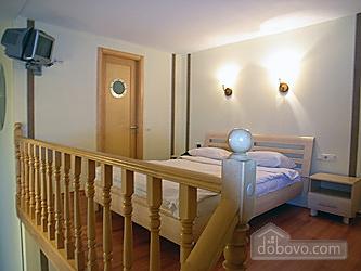 Duplex apartment, Zweizimmerwohnung (62931), 004