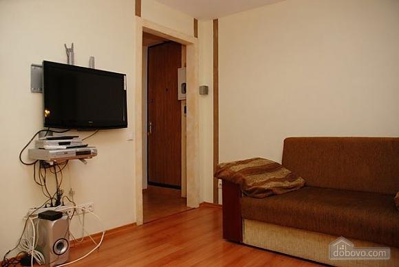 Двухуровневая квартира, 2х-комнатная (62931), 007