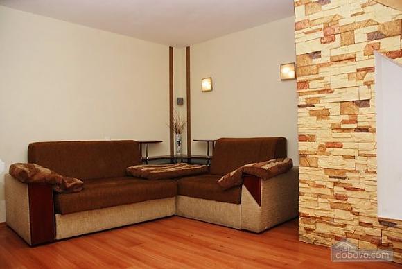 Duplex apartment, Zweizimmerwohnung (62931), 005