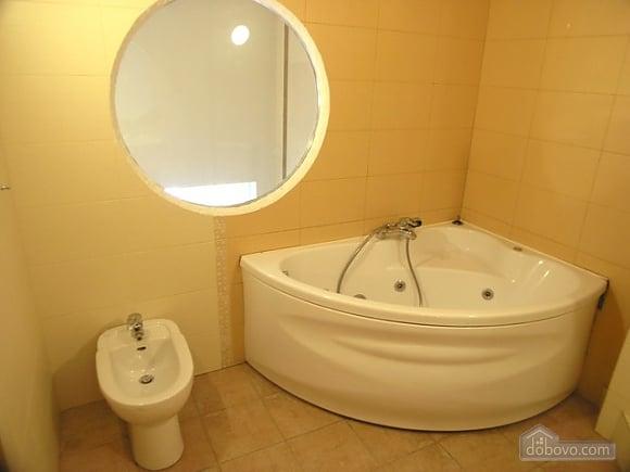 Duplex apartment, Zweizimmerwohnung (62931), 013