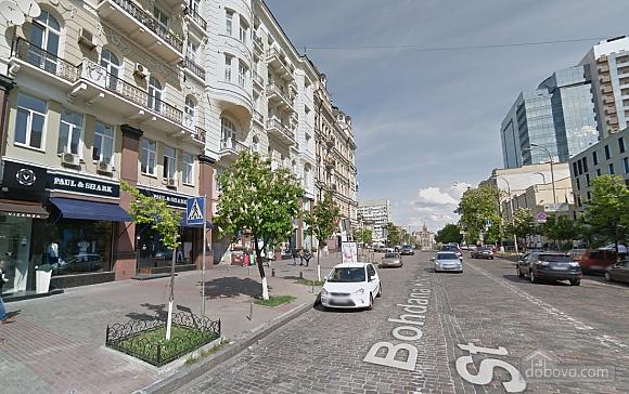 Duplex apartment, Una Camera (62931), 016
