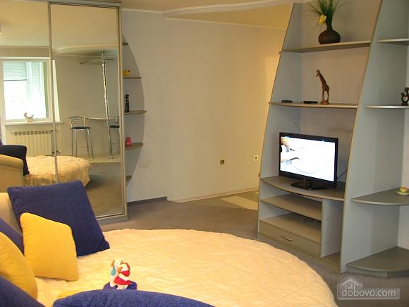 Квартира в центрі, 1-кімнатна (74282), 006