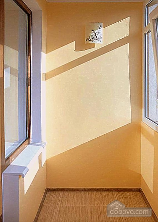 Spacious apartment with a wood burning fireplace, Due Camere (65101), 014