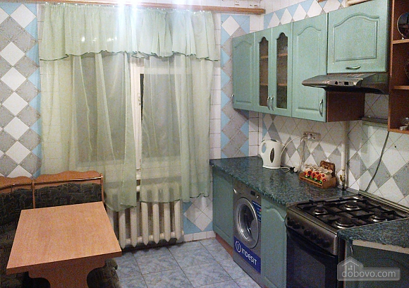 Nice apartment, Two Bedroom (60998), 002