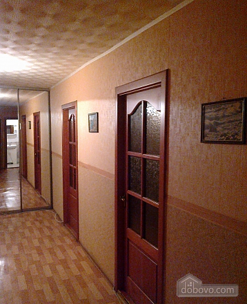 Nice apartment, Two Bedroom (60998), 001