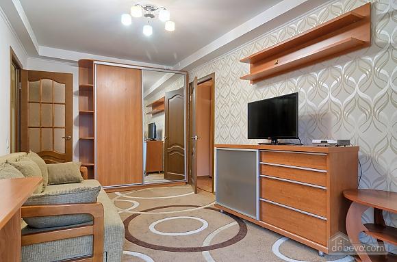 Квартира напротив Костела, 2х-комнатная (63997), 004
