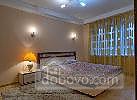 Квартира напротив Костела, 2х-комнатная (63997), 007