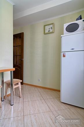 Квартира напротив Костела, 2х-комнатная (63997), 009
