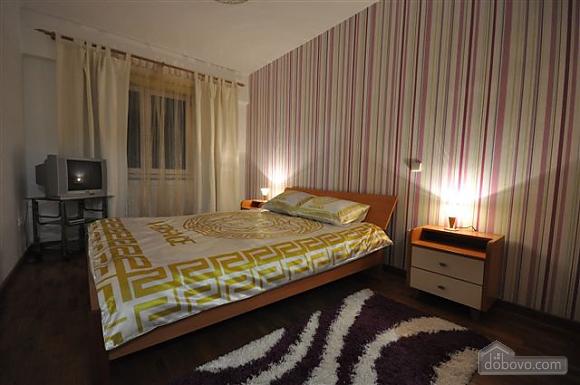 Apartment near Derybasivska, Dreizimmerwohnung (88922), 009