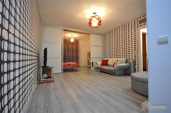 Apartment near Derybasivska, Dreizimmerwohnung (88922), 028