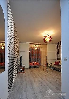 Apartment near Derybasivska, Dreizimmerwohnung (88922), 033