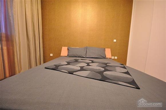 Apartment in the center near City Garden, Una Camera (42103), 008
