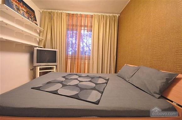 Apartment in the center near City Garden, Un chambre (42103), 009
