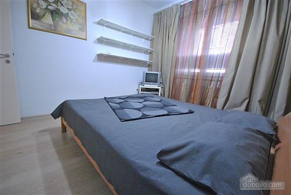 Apartment in the center near City Garden, Una Camera (42103), 014