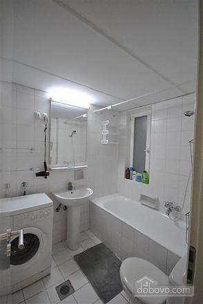 Apartment in the center near City Garden, Una Camera (42103), 026