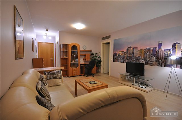 Apartment near Grecheskaya square, Zweizimmerwohnung (42695), 001