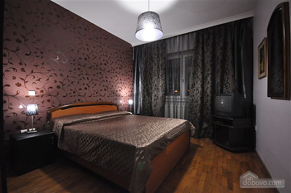 Apartment near Grecheskaya square, Zweizimmerwohnung (42695), 003