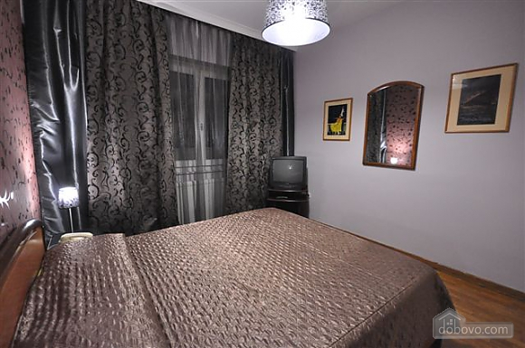 Apartment near Grecheskaya square, Zweizimmerwohnung (42695), 007