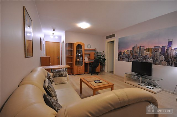 Apartment near Grecheskaya square, Zweizimmerwohnung (42695), 016