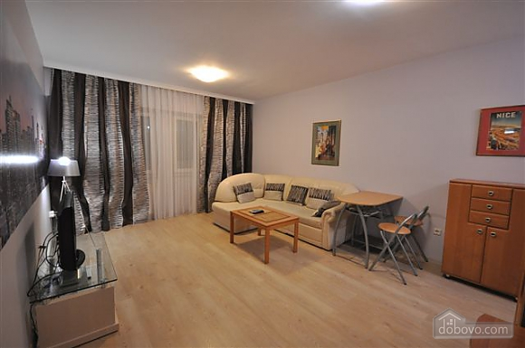Apartment near Grecheskaya square, Zweizimmerwohnung (42695), 020