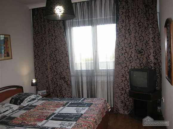 Apartment near Grecheskaya square, Zweizimmerwohnung (42695), 023