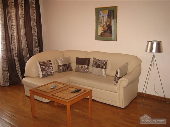 Apartment near Grecheskaya square, Zweizimmerwohnung (42695), 025