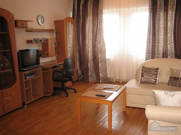 Apartment near Grecheskaya square, Zweizimmerwohnung (42695), 026