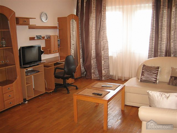 Apartment near Grecheskaya square, Zweizimmerwohnung (42695), 027
