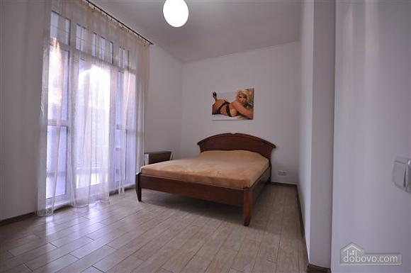 Apartment near City Garden and Deribasovskaya, Un chambre (50818), 003