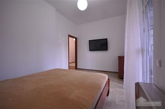Apartment near City Garden and Deribasovskaya, Un chambre (50818), 005