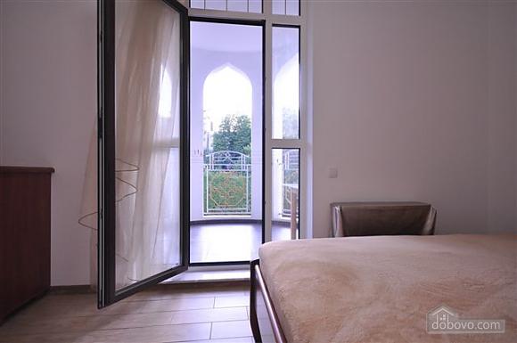 Apartment near City Garden and Deribasovskaya, Un chambre (50818), 006