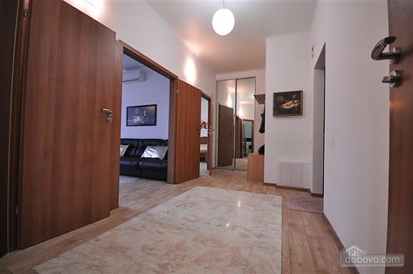 Apartment near City Garden and Deribasovskaya, Un chambre (50818), 007