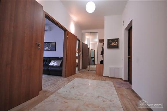 Apartment near City Garden and Deribasovskaya, Un chambre (50818), 008