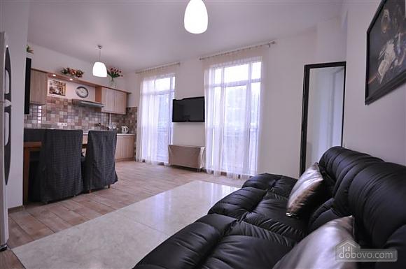 Apartment near City Garden and Deribasovskaya, Un chambre (50818), 001