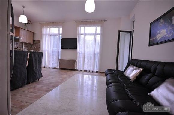 Apartment near City Garden and Deribasovskaya, Un chambre (50818), 009