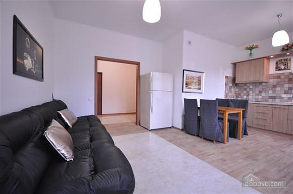 Apartment near City Garden and Deribasovskaya, Un chambre (50818), 013