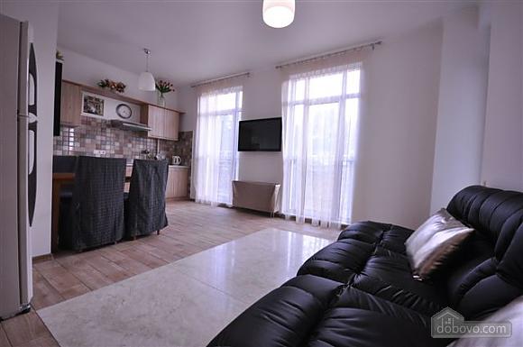 Apartment near City Garden and Deribasovskaya, Un chambre (50818), 014