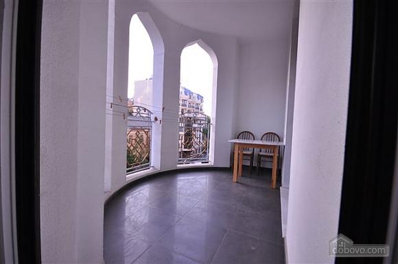Apartment near City Garden and Deribasovskaya, Un chambre (50818), 015