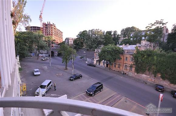 Apartment near City Garden and Deribasovskaya, Un chambre (50818), 017