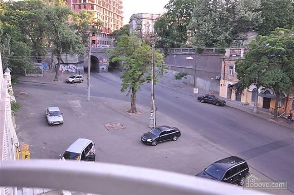 Apartment near City Garden and Deribasovskaya, Un chambre (50818), 018
