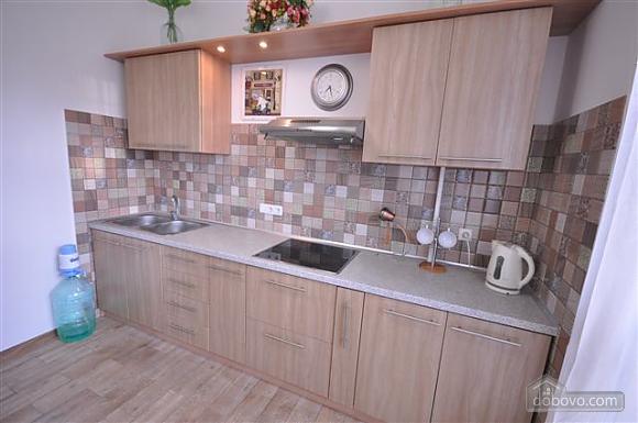 Apartment near City Garden and Deribasovskaya, Un chambre (50818), 019