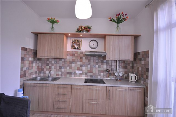 Apartment near City Garden and Deribasovskaya, Un chambre (50818), 020