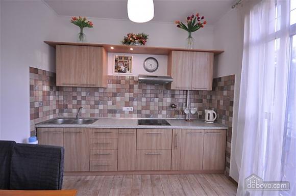 Apartment near City Garden and Deribasovskaya, Un chambre (50818), 021