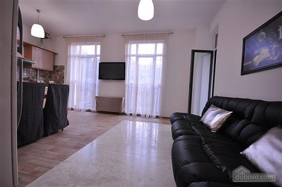 Apartment near City Garden and Deribasovskaya, Un chambre (50818), 023