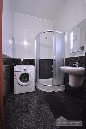 Apartment near City Garden and Deribasovskaya, Un chambre (50818), 024