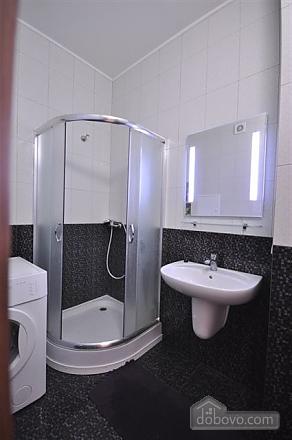 Apartment near City Garden and Deribasovskaya, Un chambre (50818), 025
